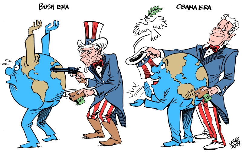 http://loriscosta.files.wordpress.com/2009/05/bush__obama_differences_by_latuff2.jpg
